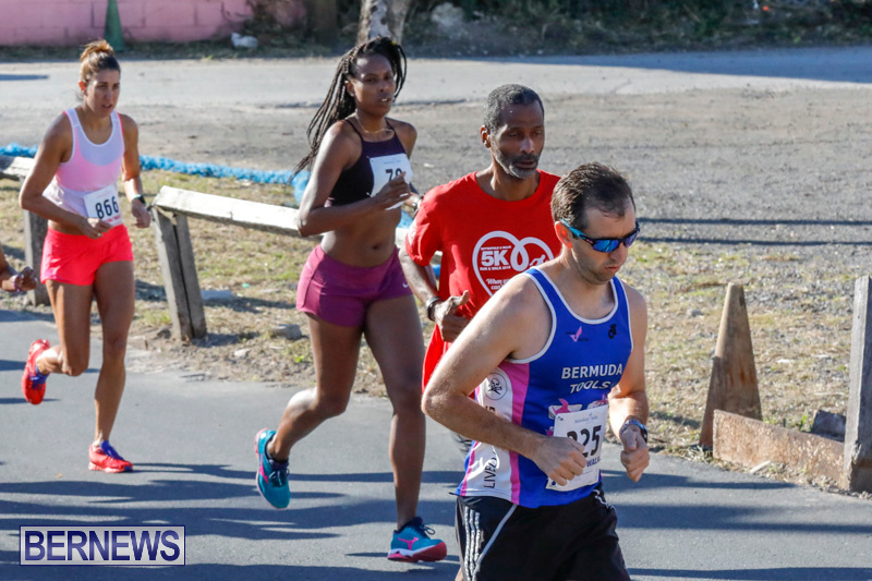 Butterfield-Vallis-5K-Race-Bermuda-January-21-2018-3891