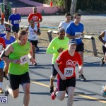 Butterfield & Vallis 5K Race Bermuda, January 21 2018-3897