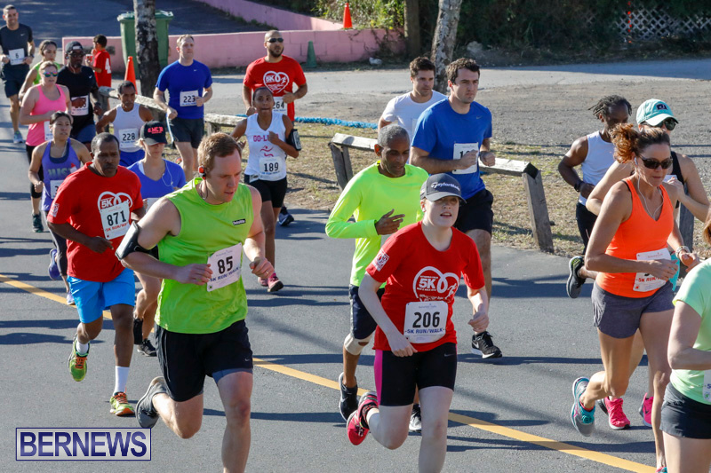 Butterfield-Vallis-5K-Race-Bermuda-January-21-2018-3897