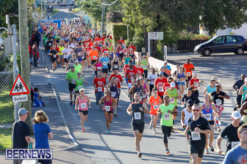 Butterfield-Vallis-5K-Race-Bermuda-January-21-2018-3899