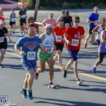Butterfield & Vallis 5K Race Bermuda, January 21 2018-3900