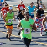 Butterfield & Vallis 5K Race Bermuda, January 21 2018-3906
