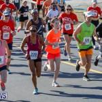 Butterfield & Vallis 5K Race Bermuda, January 21 2018-3907