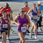 Butterfield & Vallis 5K Race Bermuda, January 21 2018-3911