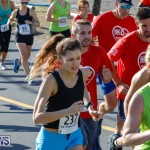 Butterfield & Vallis 5K Race Bermuda, January 21 2018-3912