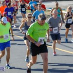 Butterfield & Vallis 5K Race Bermuda, January 21 2018-3913