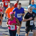 Butterfield & Vallis 5K Race Bermuda, January 21 2018-3916