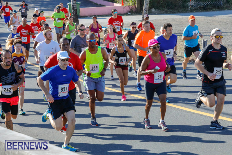 Butterfield-Vallis-5K-Race-Bermuda-January-21-2018-3917