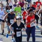 Butterfield & Vallis 5K Race Bermuda, January 21 2018-3924