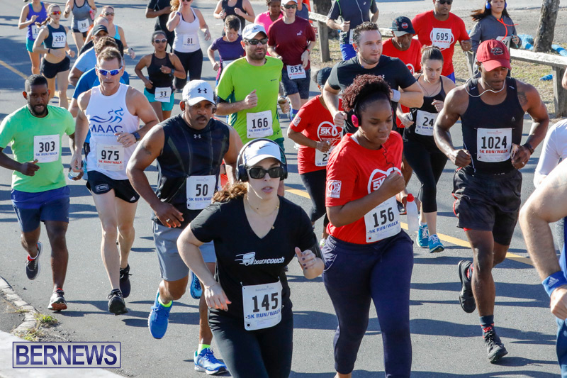Butterfield-Vallis-5K-Race-Bermuda-January-21-2018-3924