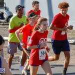 Butterfield & Vallis 5K Race Bermuda, January 21 2018-3925