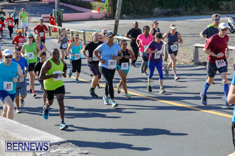 Butterfield-Vallis-5K-Race-Bermuda-January-21-2018-3928