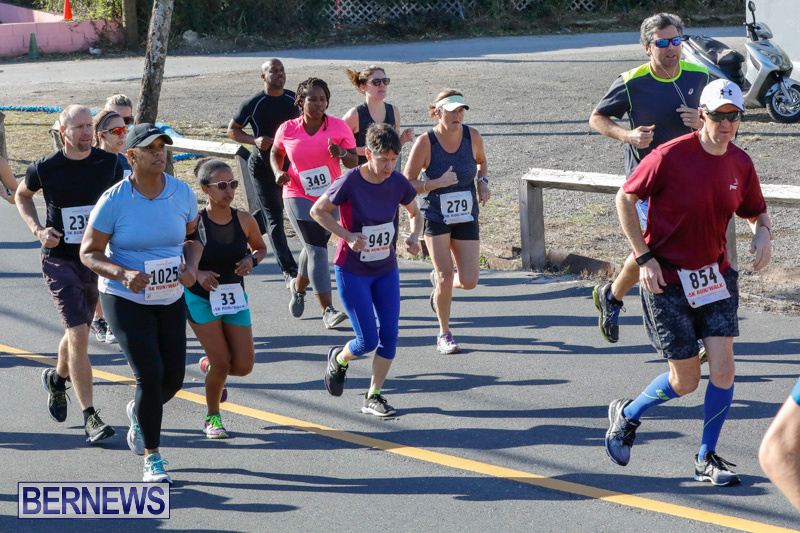 Butterfield-Vallis-5K-Race-Bermuda-January-21-2018-3929