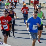 Butterfield & Vallis 5K Race Bermuda, January 21 2018-3930