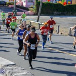 Butterfield & Vallis 5K Race Bermuda, January 21 2018-3931