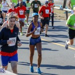 Butterfield & Vallis 5K Race Bermuda, January 21 2018-3935