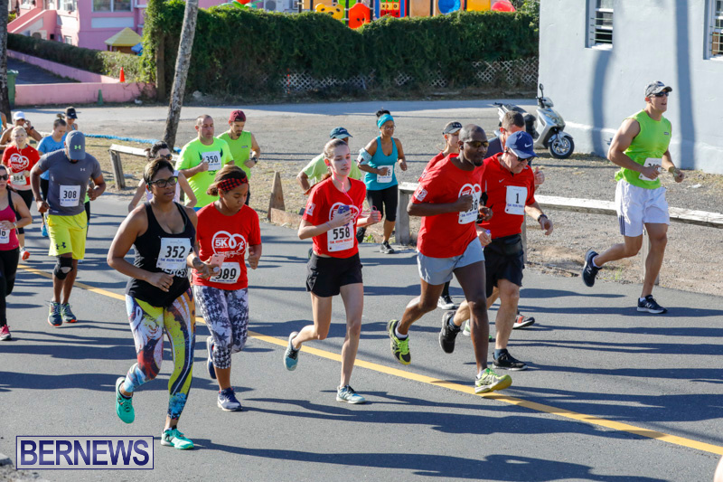 Butterfield-Vallis-5K-Race-Bermuda-January-21-2018-3940
