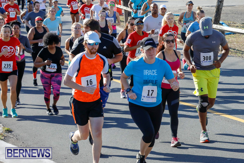 Butterfield-Vallis-5K-Race-Bermuda-January-21-2018-3941
