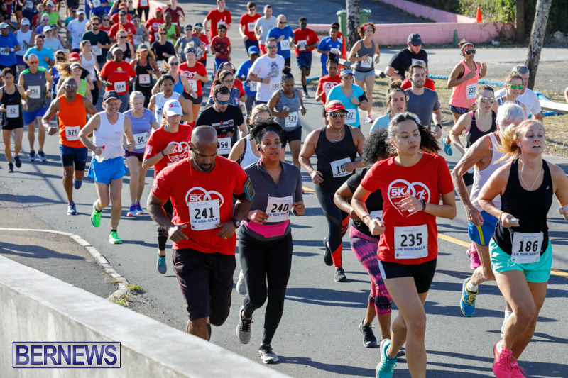 Butterfield-Vallis-5K-Race-Bermuda-January-21-2018-3945