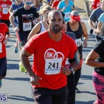 Butterfield & Vallis 5K Race Bermuda, January 21 2018-3946