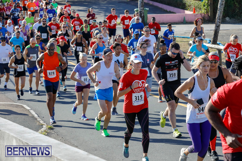 Butterfield-Vallis-5K-Race-Bermuda-January-21-2018-3947