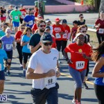 Butterfield & Vallis 5K Race Bermuda, January 21 2018-3955
