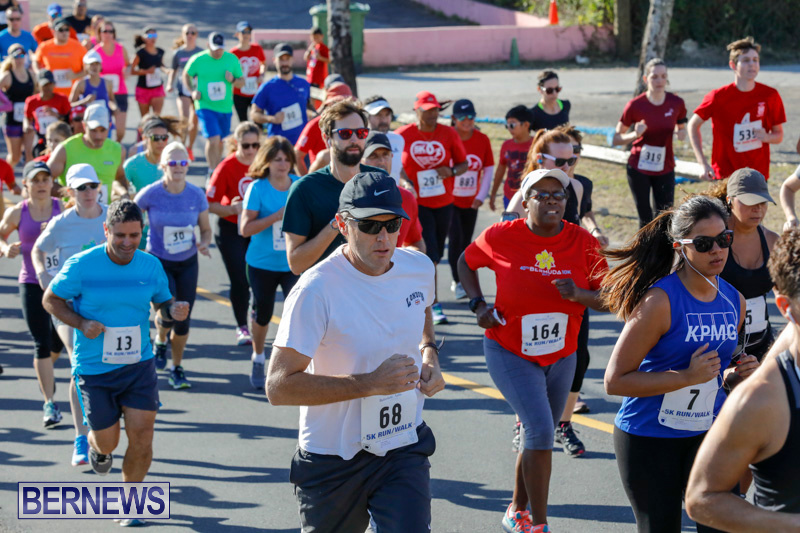 Butterfield-Vallis-5K-Race-Bermuda-January-21-2018-3955