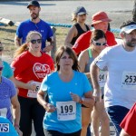 Butterfield & Vallis 5K Race Bermuda, January 21 2018-3957