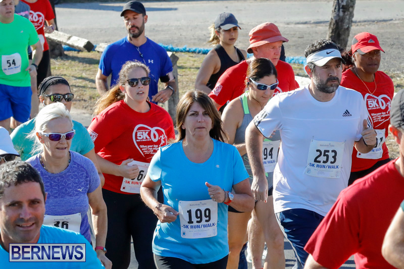 Butterfield-Vallis-5K-Race-Bermuda-January-21-2018-3957
