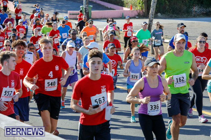 Butterfield-Vallis-5K-Race-Bermuda-January-21-2018-3960