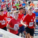 Butterfield & Vallis 5K Race Bermuda, January 21 2018-3961