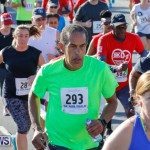 Butterfield & Vallis 5K Race Bermuda, January 21 2018-3966