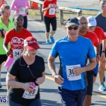 Butterfield & Vallis 5K Race Bermuda, January 21 2018-3971