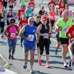Butterfield & Vallis 5K Race Bermuda, January 21 2018-3972