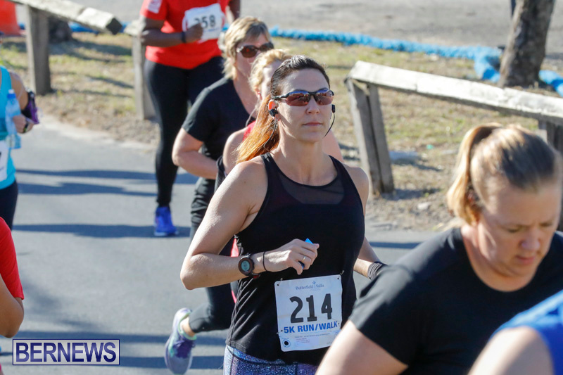 Butterfield-Vallis-5K-Race-Bermuda-January-21-2018-3974