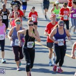 Butterfield & Vallis 5K Race Bermuda, January 21 2018-3975