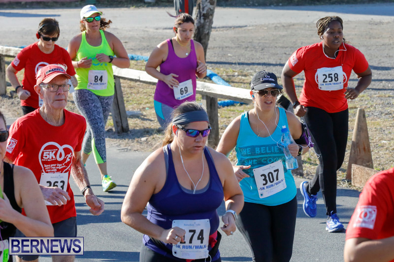 Butterfield-Vallis-5K-Race-Bermuda-January-21-2018-3978
