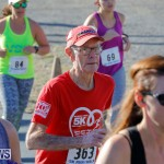 Butterfield & Vallis 5K Race Bermuda, January 21 2018-3981