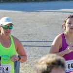 Butterfield & Vallis 5K Race Bermuda, January 21 2018-3982