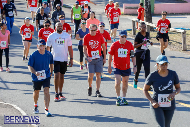 Butterfield-Vallis-5K-Race-Bermuda-January-21-2018-3988