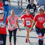 Butterfield & Vallis 5K Race Bermuda, January 21 2018-3992