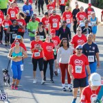 Butterfield & Vallis 5K Race Bermuda, January 21 2018-3993