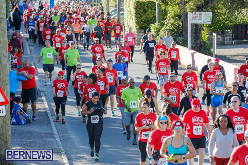 Butterfield-Vallis-5K-Race-Bermuda-January-21-2018-3996