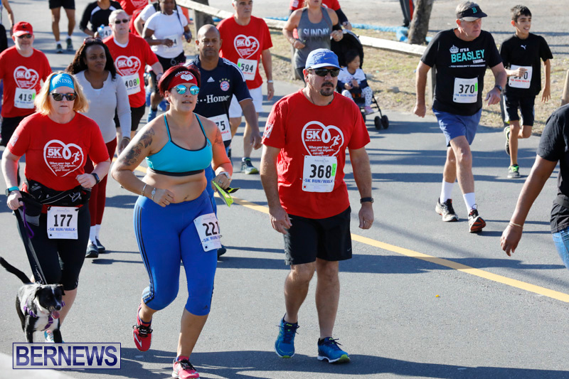 Butterfield-Vallis-5K-Race-Bermuda-January-21-2018-4001