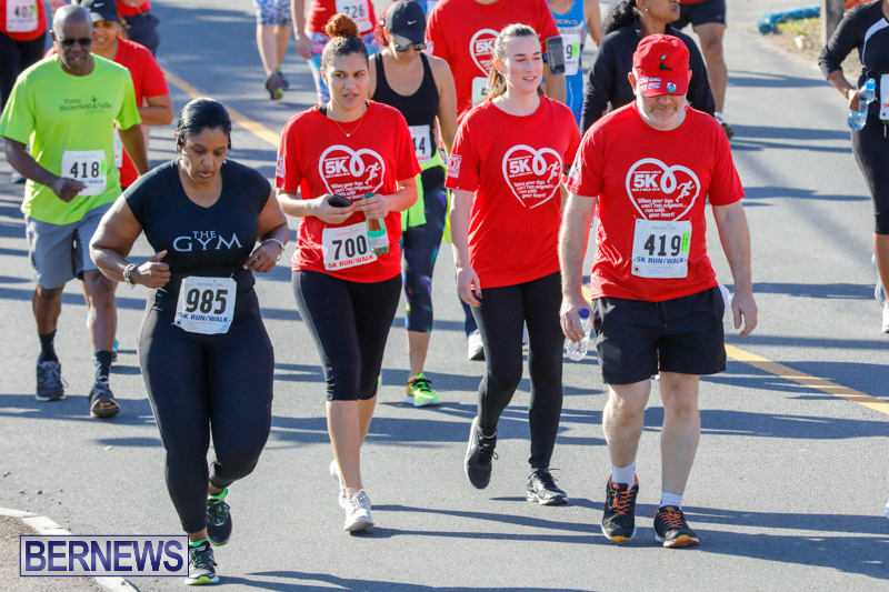 Butterfield-Vallis-5K-Race-Bermuda-January-21-2018-4003