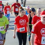 Butterfield & Vallis 5K Race Bermuda, January 21 2018-4010