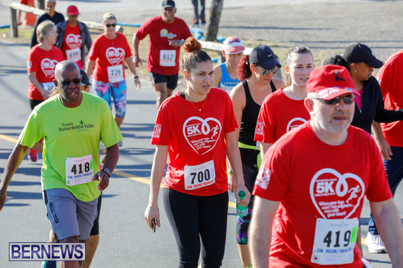 Butterfield-Vallis-5K-Race-Bermuda-January-21-2018-4010