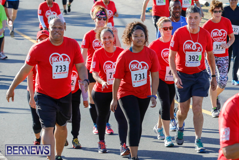 Butterfield-Vallis-5K-Race-Bermuda-January-21-2018-4012