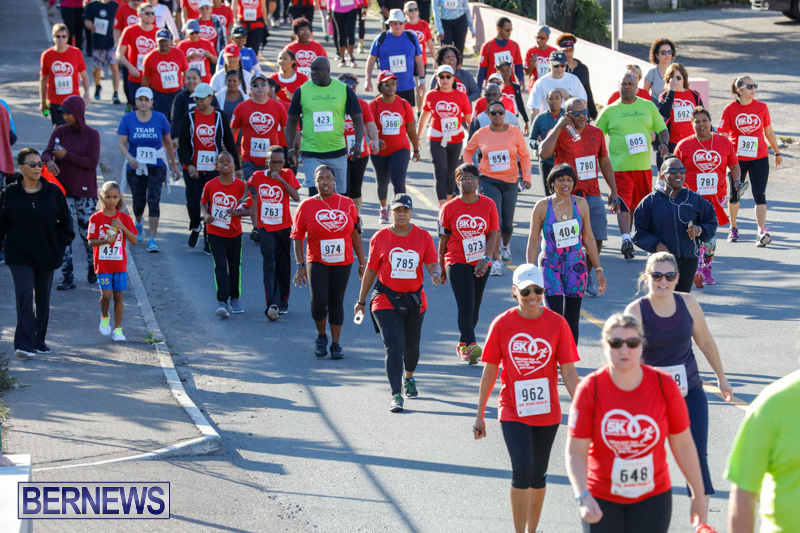 Butterfield-Vallis-5K-Race-Bermuda-January-21-2018-4021