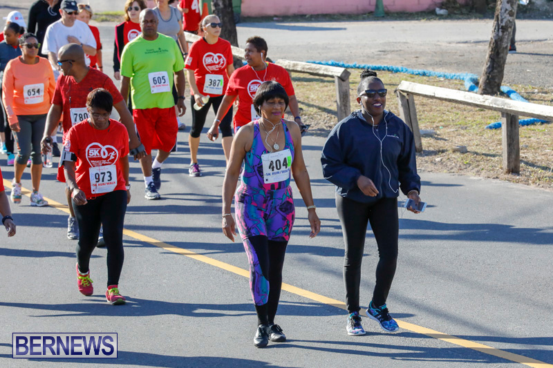 Butterfield-Vallis-5K-Race-Bermuda-January-21-2018-4030